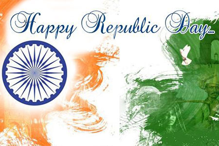 Republic Day Packages